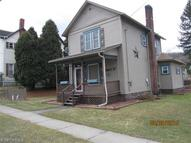 7457 Depot St Rogers OH, 44455