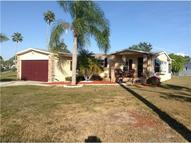 10115 Pine Lakes Blvd North Fort Myers FL, 33903