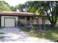 240 6th W 1 Baxter Springs KS, 66713