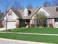 352 Cherry Hills Dr Chesterton IN, 46304