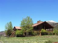 2792 County Road 17 Ridgway CO, 81432