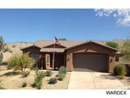 3167 Secret Pass Canyon Dr Bullhead City AZ, 86429