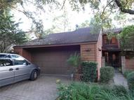 124 Raintree Drive Longwood FL, 32779