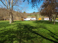 135 Goldwing Drive North Tazewell VA, 24630