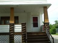 5208 Tillman Ave Unit: Down Cleveland OH, 44102