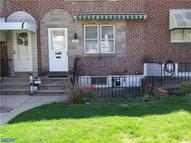 327 N Bishop Ave Clifton Heights PA, 19018