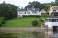 25819 West Oak Lane Ingleside IL, 60041