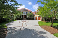725 Bounty Square Drive Charleston SC, 29492