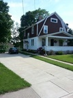 502 W 7th Street Pecatonica IL, 61063