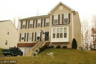8852 Martin Lane King George VA, 22485