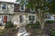 11757 Lone Tree Ct Columbia MD, 21044