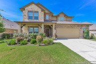10636 Newcroft Place Helotes TX, 78023