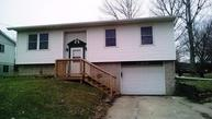 623 State St Grinnell IA, 50112