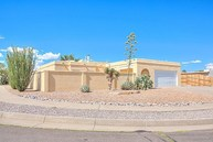 7908 Independence Drive Nw Albuquerque NM, 87120
