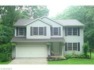 6624 Manchester Rd New Franklin OH, 44216
