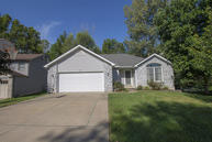 4418 W South Pinebrook Ln Columbia MO, 65203