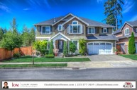 4906 70th Ave Ct W University Place WA, 98467
