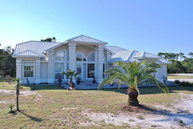 4438 Island Ct Orange Beach AL, 36561