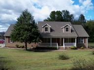 7625 Highway 156 South Pittsburg TN, 37380