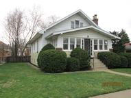 220 Belle Plaine Avenue Park Ridge IL, 60068