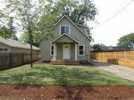 6839 Se 68th Ave Portland OR, 97206