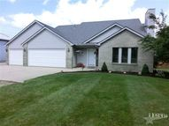 12008 Coldwater Rd Fort Wayne IN, 46845