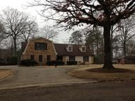 1203 Williamsburg Dr. Amory MS, 38821