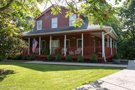 41 Strawberry Hill Dr Brandenburg KY, 40108