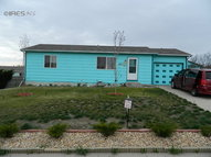 4636 Mesa Verde Dr Greeley CO, 80634