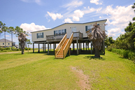 1508 Old Pamlico Beach Road E Belhaven NC, 27810