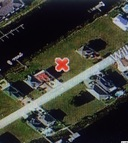 Lot 23 Williams Island Drive Little River SC, 29566