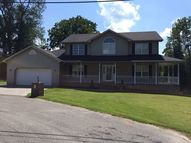 108 Sycamore Court Chapmanville WV, 25508