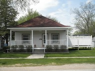 605 6th St Rudd IA, 50471