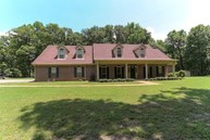 370 Barry Road Holly Springs MS, 38635