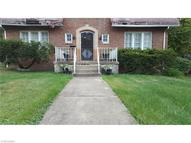 290 Storer Ave Akron OH, 44302