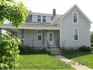 203 Fifth St. East Ottoville OH, 45876