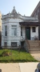 4033 West 21st Place Chicago IL, 60623