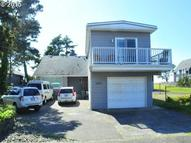 1080 Beach Dr Seaside OR, 97138