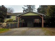 18227 Se 135th St Renton WA, 98059