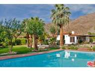 194 West Camino Descanso Palm Springs CA, 92264
