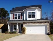 121 Mews Way 86 Lexington SC, 29072