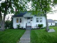 483 Walnut St Wilmington OH, 45177
