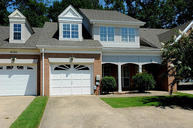 6703 Willow Trace Dr Chattanooga TN, 37421