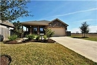 6657 Hawkins Hill Dickinson TX, 77539
