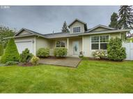 448 Holly St Kalama WA, 98625