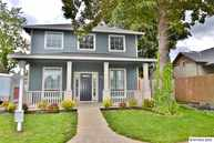 3269 3rd St Hubbard OR, 97032
