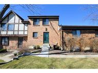 7642 Berkshire Ct. West Chester OH, 45069