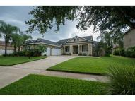 1107 Carriage Park Drive Valrico FL, 33594