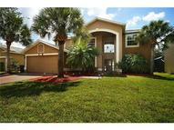 21223 Braxfield Loop Estero FL, 33928