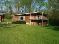 4810 S Whippoorwill Lake Drive Clay City IN, 47841